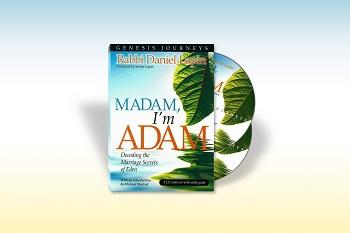 Madam_Im_Adam-350 pixels