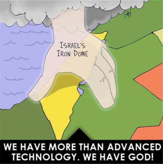 Israel's Iron Dome cropped (Medium)