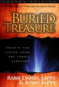 Buried_Treasure_book_cover April 2012