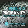 Perils of profanity