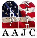 AAJC Logo
