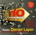10 commandments cover5