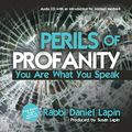 Perils of profanity