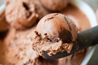 Chocolate_Raspberry_Truffle_Ice_Cream-1